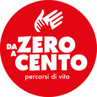 Logo_da-zeroacento
